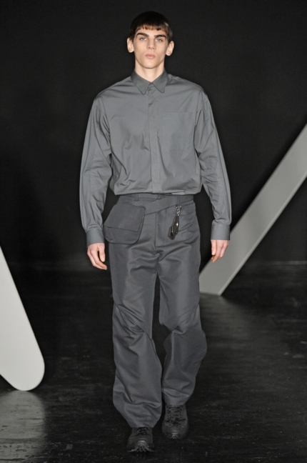 kiko-kostadinov-lodon-fashion-week-men-aw-17-11