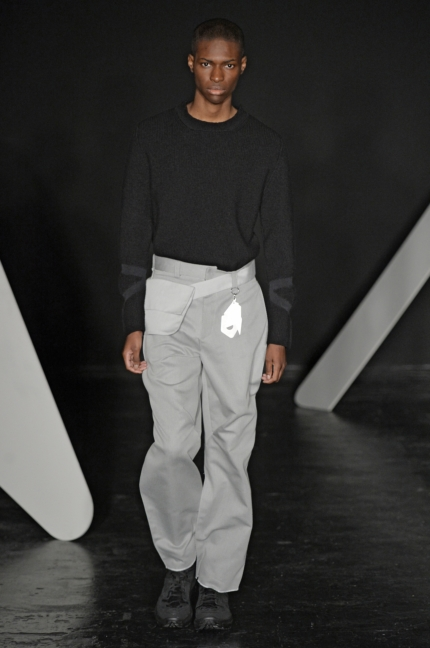 kiko-kostadinov-lodon-fashion-week-men-aw-17-12