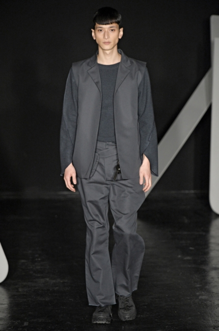 kiko-kostadinov-lodon-fashion-week-men-aw-17-13