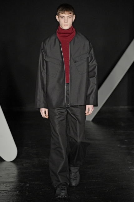 kiko-kostadinov-lodon-fashion-week-men-aw-17-15