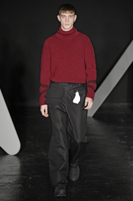 kiko-kostadinov-lodon-fashion-week-men-aw-17-2