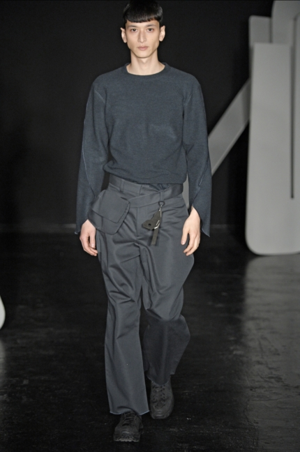 kiko-kostadinov-lodon-fashion-week-men-aw-17-4