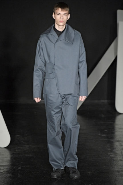 kiko-kostadinov-lodon-fashion-week-men-aw-17-5