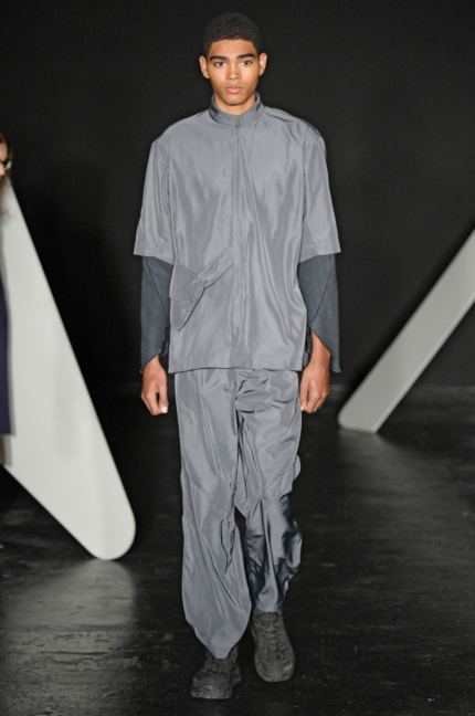 kiko-kostadinov-lodon-fashion-week-men-aw-17-6