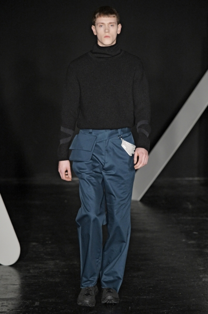 kiko-kostadinov-lodon-fashion-week-men-aw-17-8