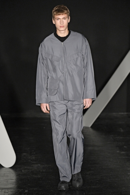 kiko-kostadinov-lodon-fashion-week-men-aw-17-9
