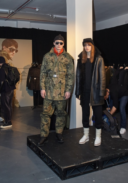 lfw-men-aw17-nigel-cabourn-25