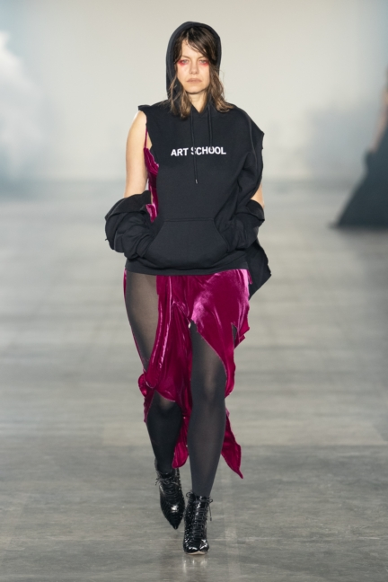 art_school_london_aw19-0014