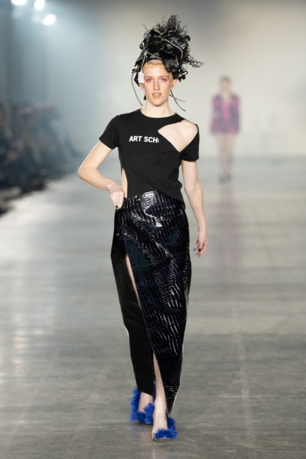 art_school_london_aw19-0017