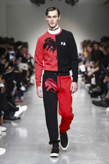 bobby-abley-mens-fw17-london-0390