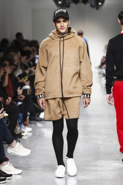 bobby-abley-mens-fw17-london-0397