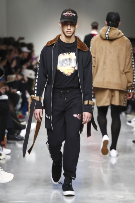 bobby-abley-mens-fw17-london-0403
