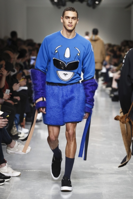 bobby-abley-mens-fw17-london-0409