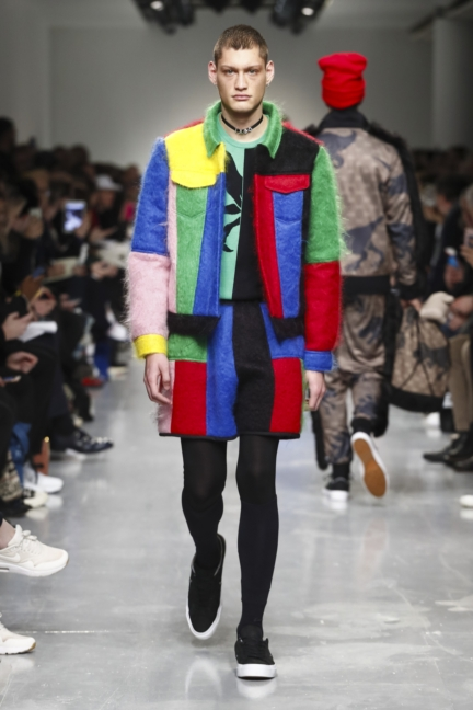 bobby-abley-mens-fw17-london-0424