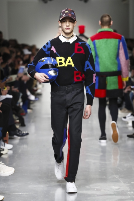 bobby-abley-mens-fw17-london-0430