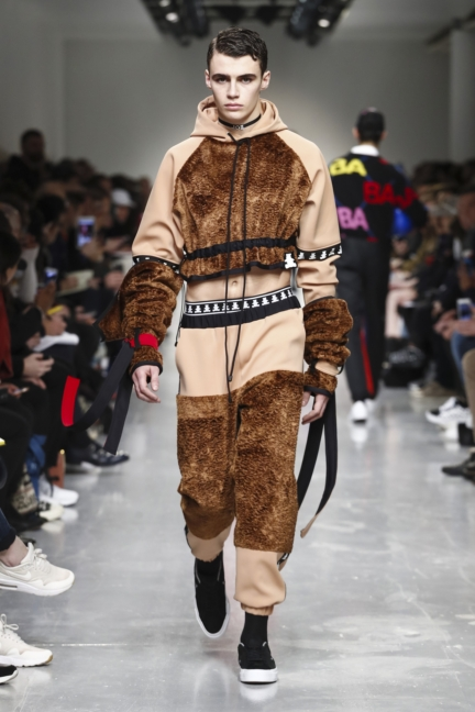 bobby-abley-mens-fw17-london-0439