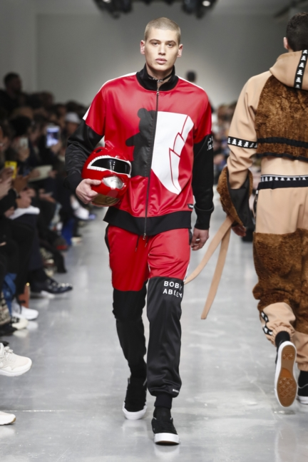 bobby-abley-mens-fw17-london-0447