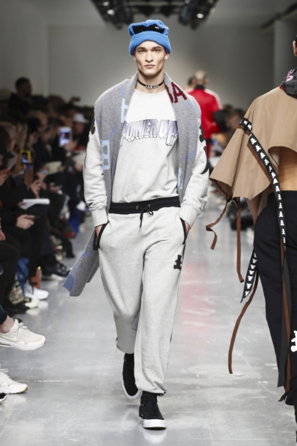 bobby-abley-mens-fw17-london-0463