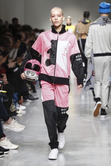 bobby-abley-mens-fw17-london-0470