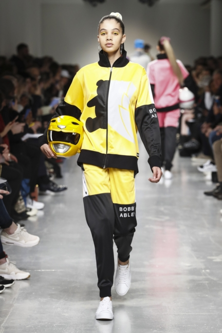 bobby-abley-mens-fw17-london-0481