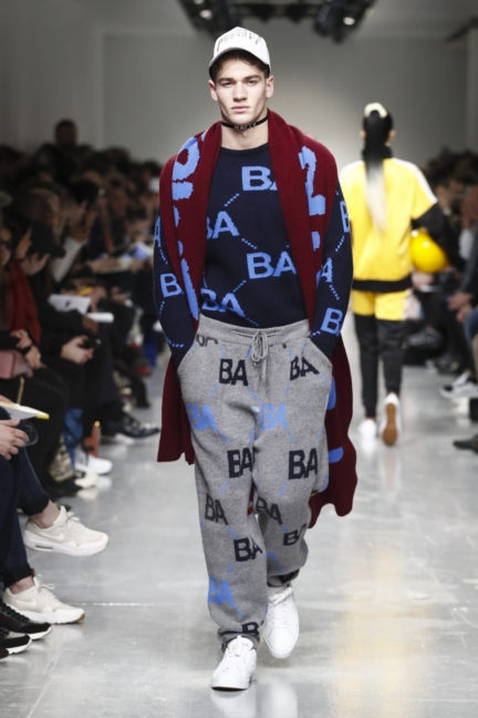 bobby-abley-mens-fw17-london-0488