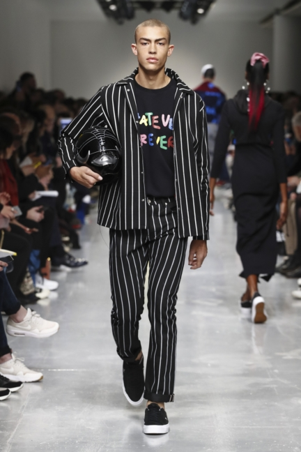 bobby-abley-mens-fw17-london-0501