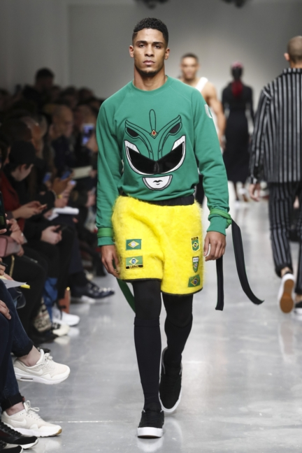 bobby-abley-mens-fw17-london-0509
