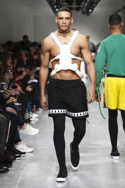 bobby-abley-mens-fw17-london-0517