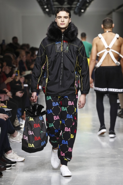 bobby-abley-mens-fw17-london-0524