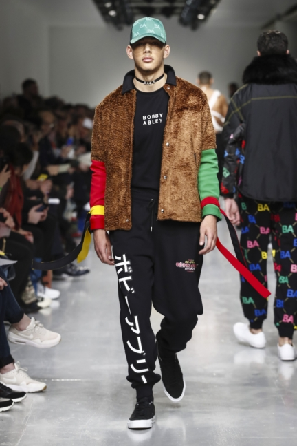 bobby-abley-mens-fw17-london-0531