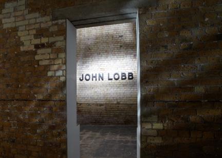 john-lobb-aw17-2