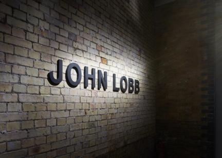 john-lobb-aw17-8