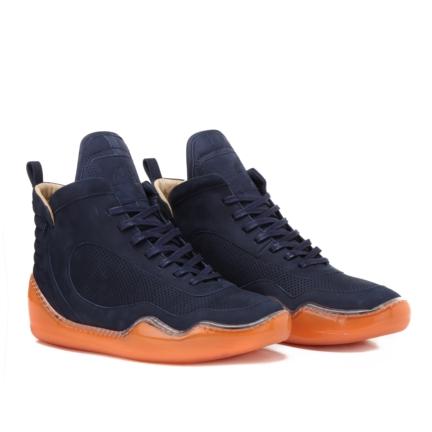 chariot_archer_high_tops_blue_orange_sole_45