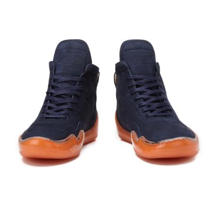 chariot_archer_high_tops_blue_orange_sole_f