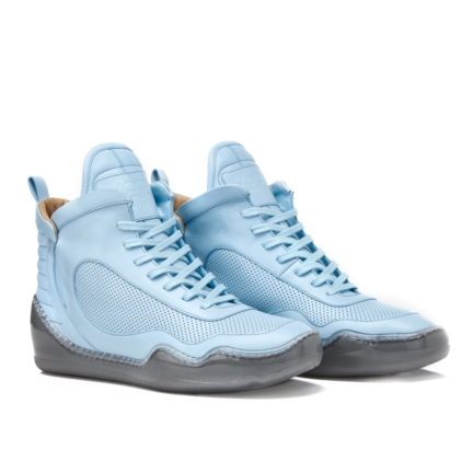 chariot_archer_high_tops_light_blue_clear_sole_45
