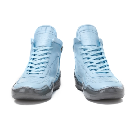 chariot_archer_high_tops_light_blue_clear_sole_f