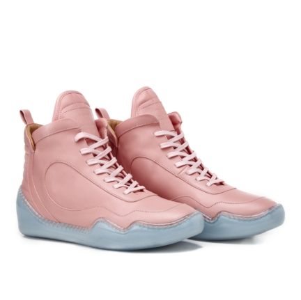 chariot_archer_high_tops_pink_light_blue_sole_45