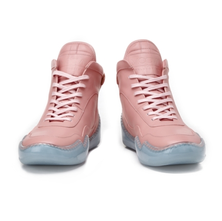 chariot_archer_high_tops_pink_light_blue_sole_f