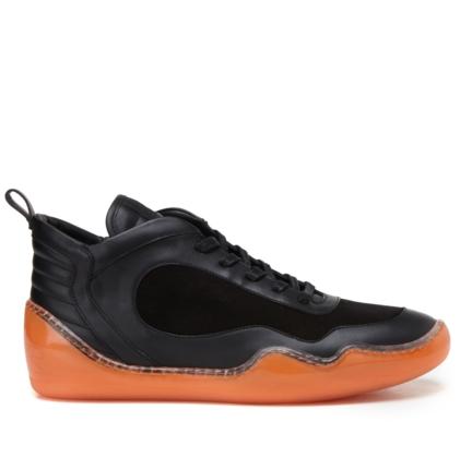 chariot_archer_low_tops_black_orange_sole_415