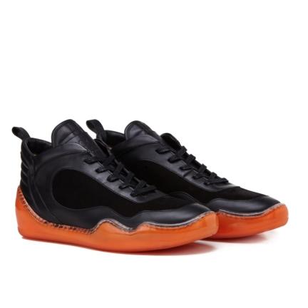 chariot_archer_low_tops_black_orange_sole_45