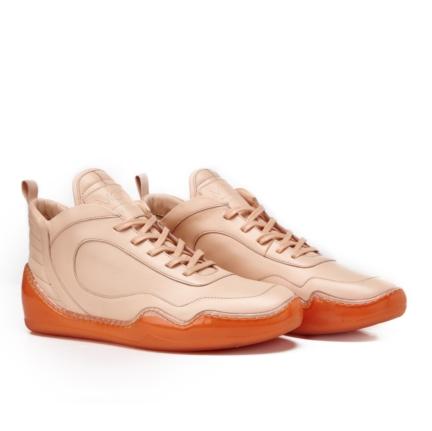 chariot_archer_low_tops_peach_orange_sole_45