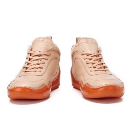 chariot_archer_low_tops_peach_orange_sole_f