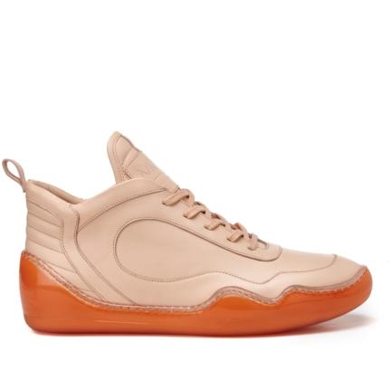 chariot_archer_low_tops_peach_orange_sole_s