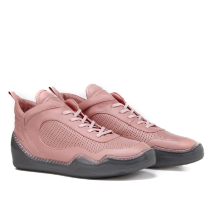 chariot_archer_low_tops_pink_grey_sole_45_