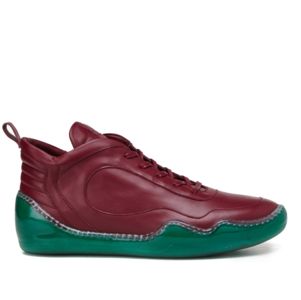 chariot_archer_low_tops_red_green_sole_s