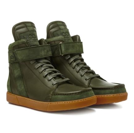 pharaoh_high_top_gum_bottom_green_45-1
