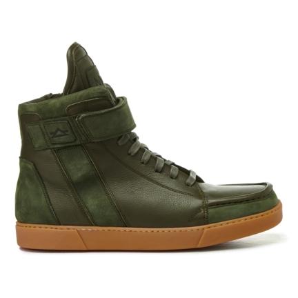 pharaoh_high_top_gum_bottom_green_s