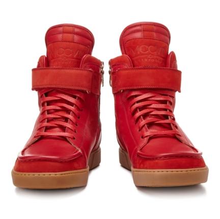 pharaoh_high_top_gum_bottom_red_f