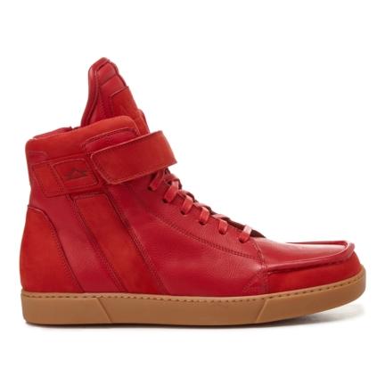 pharaoh_high_top_gum_bottom_red_s