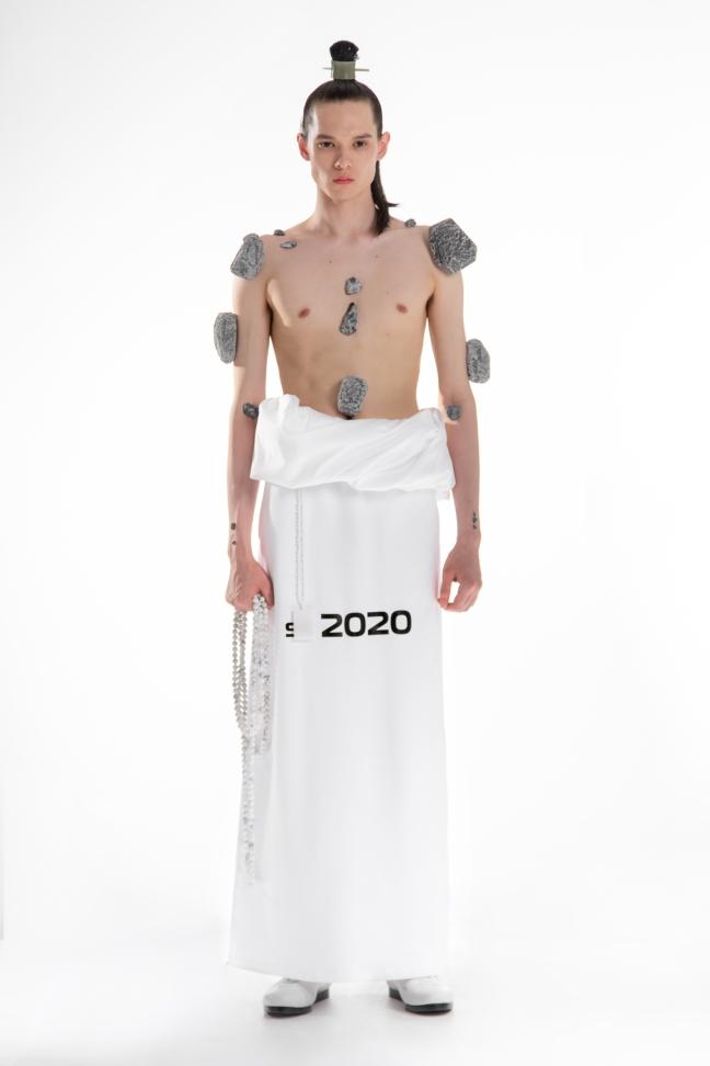 xander-zhou-ss2020-look-01